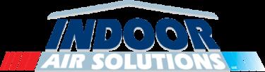 Indoor Air Solutions Yakima